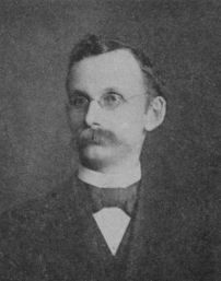 02_図2_右_フレデリック・チャールズ・クラインFrederick Charles Klein(1857.5.17-1926.12.27).jpg
