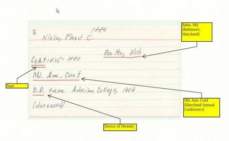 図1 WMCで見つかったクラインの在籍記録.jpg