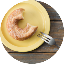 donut01.png