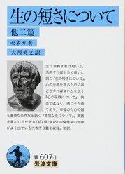 71jGQxq--jL.jpg