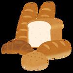 パン.png