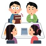 mini book_bibliobattle_community.png
