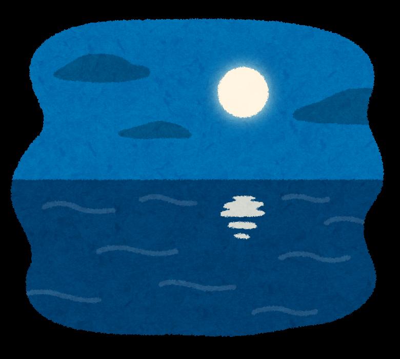 ocean_night.png