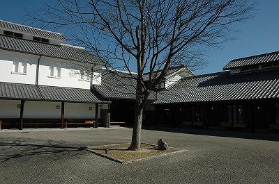 市の倉撮影 (1).jpg