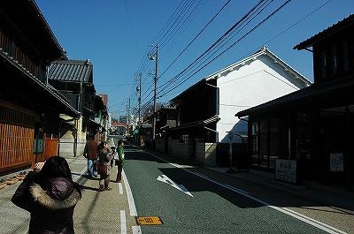 本町撮影 (1).jpg