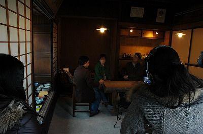 本町撮影 (4).jpg