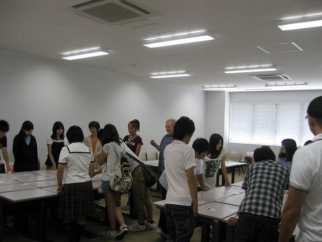 英米語学科模擬講義.jpg
