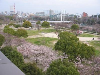 100331gakujyo3.jpg