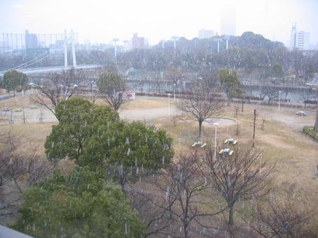 11021400雪景色.jpg