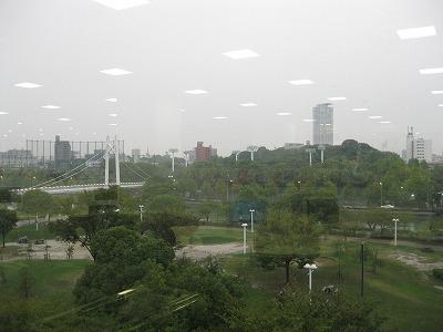 20091006view1.jpg