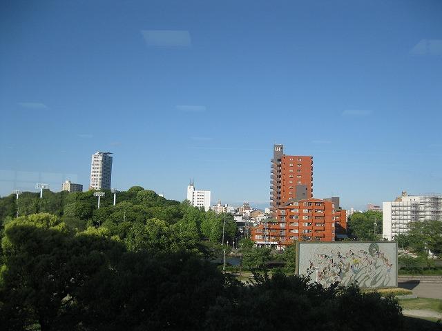 20100514風景.jpg