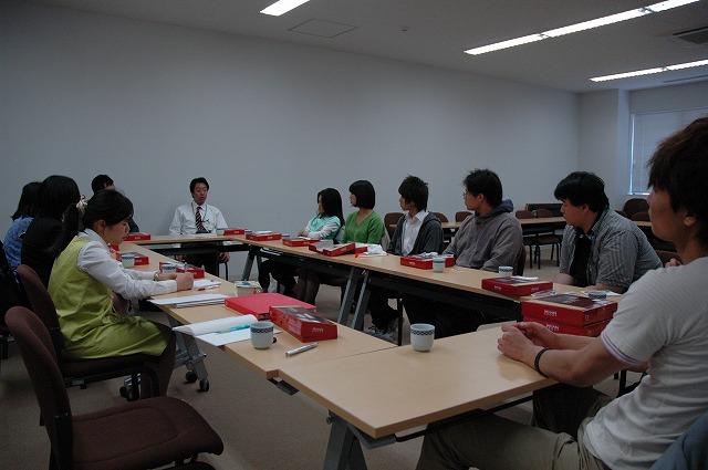 20100519第1回学生サポーターの会.jpg