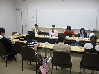 20100618会議.jpg