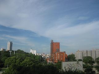 20100624景色.jpg