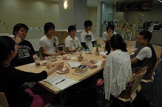 20100709読書会。.jpg