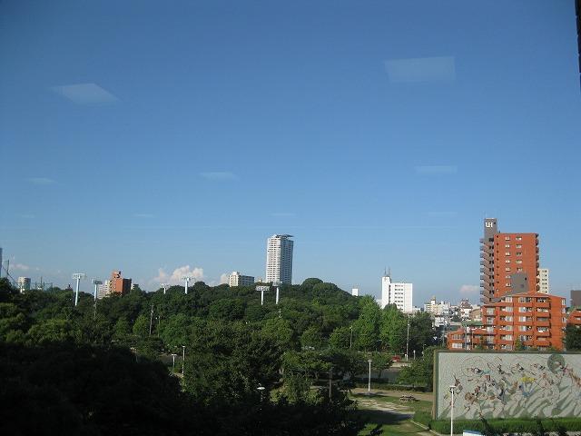 20100723景色.jpg