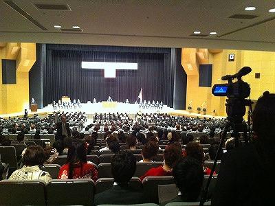2010sotugyousiki (1).jpg