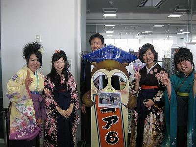 2010sotugyousiki (2).jpg