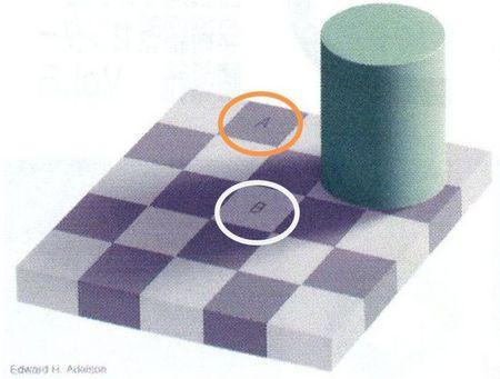 0000001.jpg