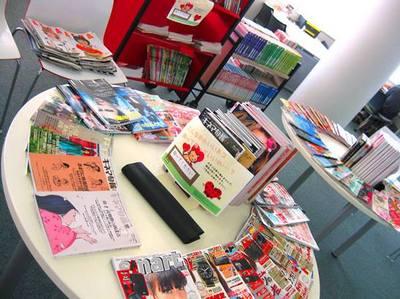 雑誌リサイクル展.jpg