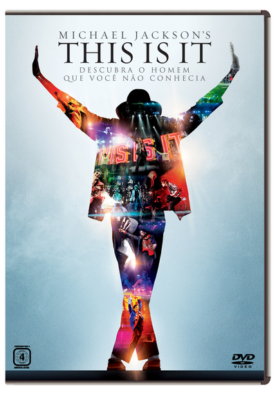 Michael-Jackson_This-Is-It_DVD1-Disc-Front.jpg