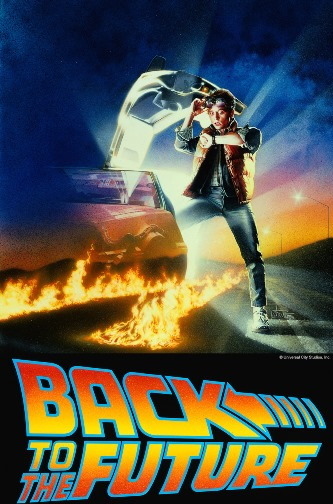back_to_the_future_poster_01.jpg