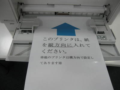 IMG_0871[1].JPG