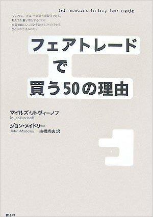 41ZgSD+DkML._SX298_BO1,204,203,200_.jpg