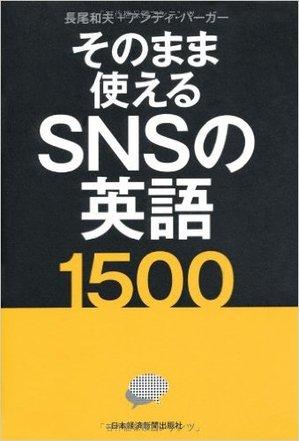 51Jn7hhz-fL._SX337_BO1,204,203,200_.jpg