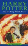 harry potter and the half blood prince br.jpg