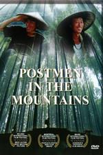 postmen in the mountains.jpg