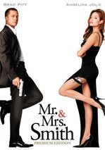 mr & mrs smith.jpg