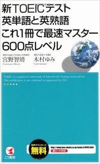 51q3RLThLaL._SX303_BO1,204,203,200_.jpg