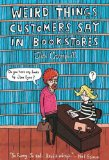 Weird Things Customers Say in Bookstores.jpg