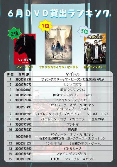 2017年6月 DVDランキング.jpg