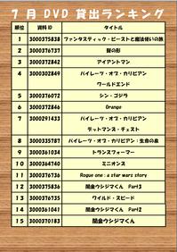7月DVD貸出ランキング.png
