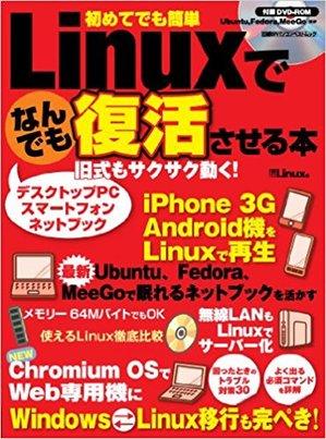 613TxpZrIOL._SX369_BO1,204,203,200_.jpg