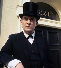 3732024B00000578-0-Jeremy_Brett_failed_to_make_the_shortlist_of_those_being_conside-m-52_1471130375465.jpg
