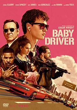 baby driver.jpg