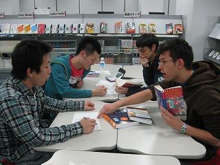 留学生TA.jpg