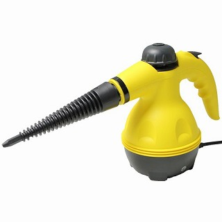 handy steam cleaner.jpg