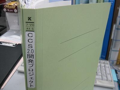 CCS2-1.jpg