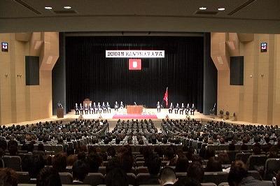 s-2010入学式.jpg
