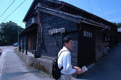yakimonosannpo (1).jpg