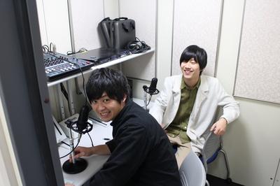 radio_vol1.JPG