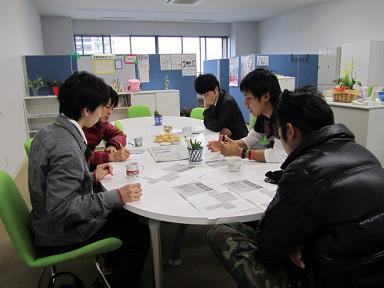 朝会2.JPG