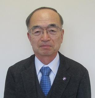 野村先生TOP.jpg