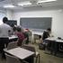 ★授業のぞき見★経済学部 松本浩司先生「専門基礎演習」