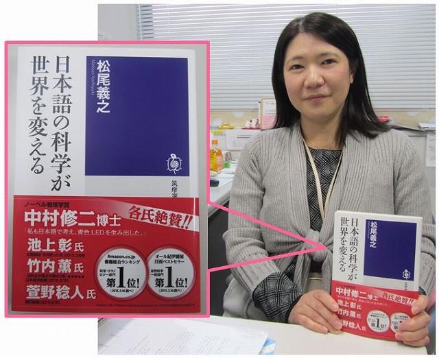 book_kawasakis.jpg
