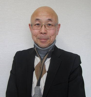 hiranosense_top.jpg
